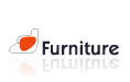 ProFurniture